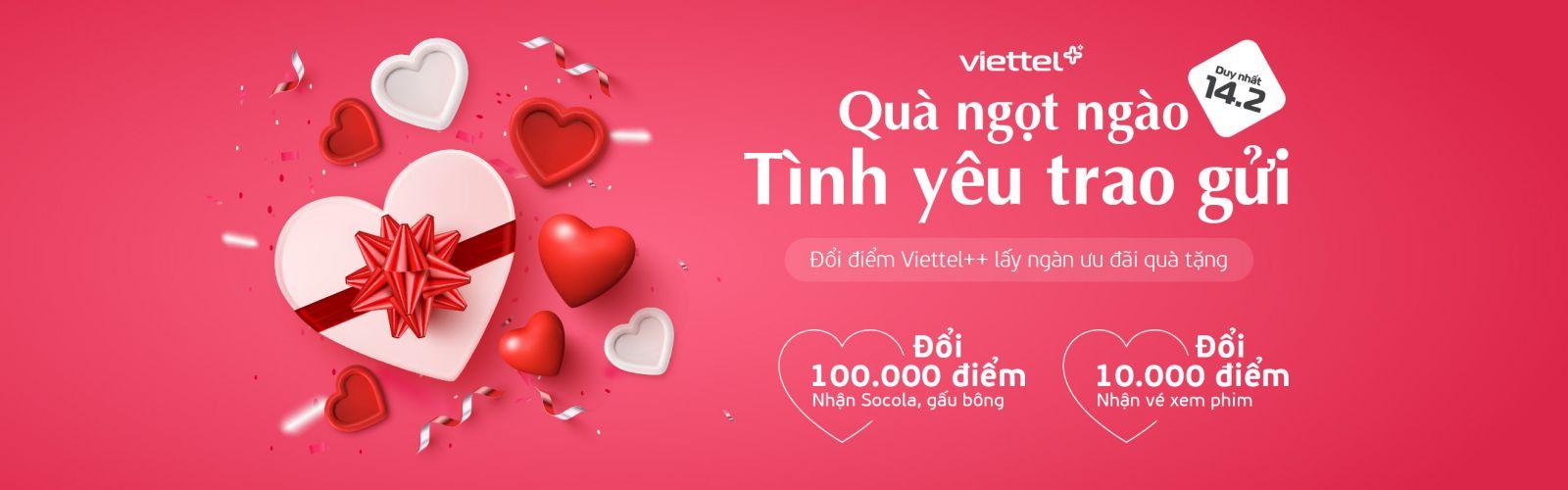 di_dong_tra_sau_Viettel