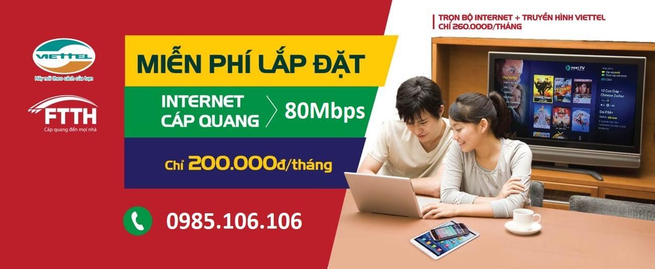 NetViettel hồ chí minh img_0
