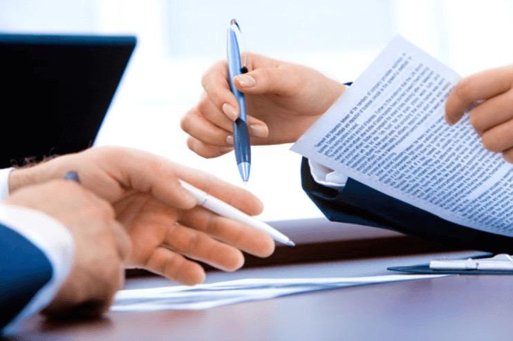 Đăng ký internet Viettel 2022