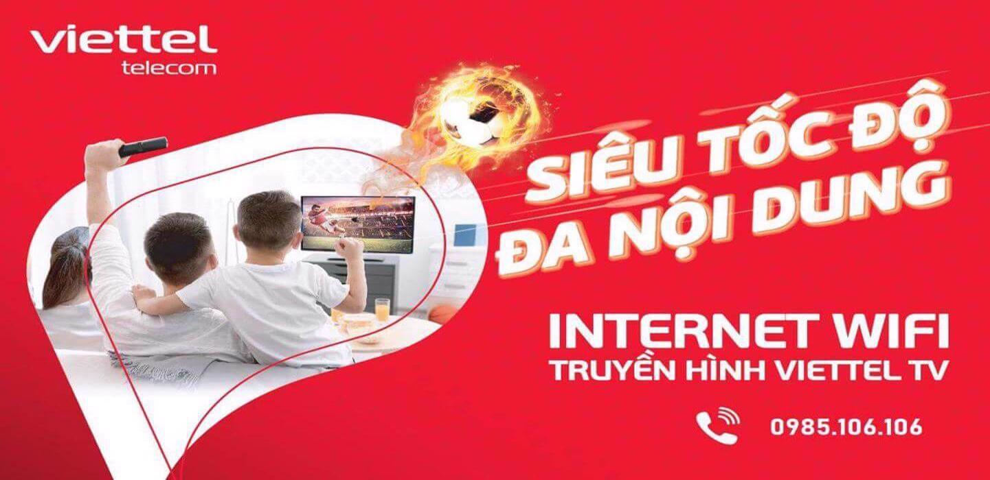 NetViettel hồ chí minh img_1