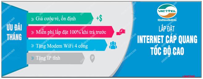 wifi viettel quan 6