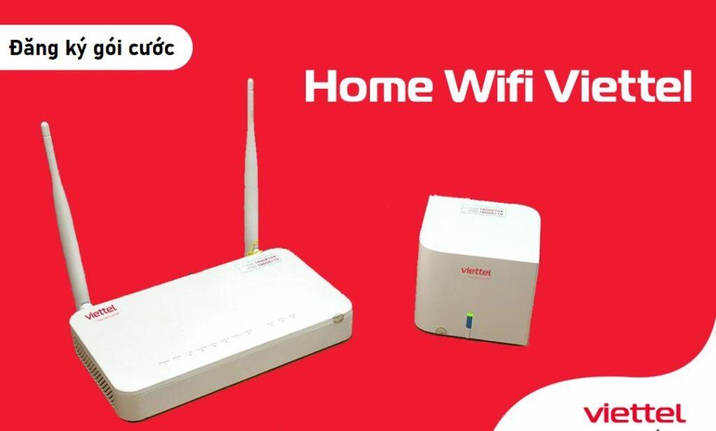 internet-viettel-hcm